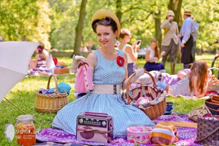 bratislavsky dobovy piknik