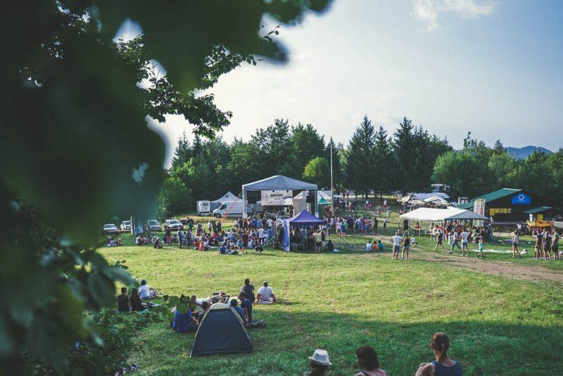 festival-konciny