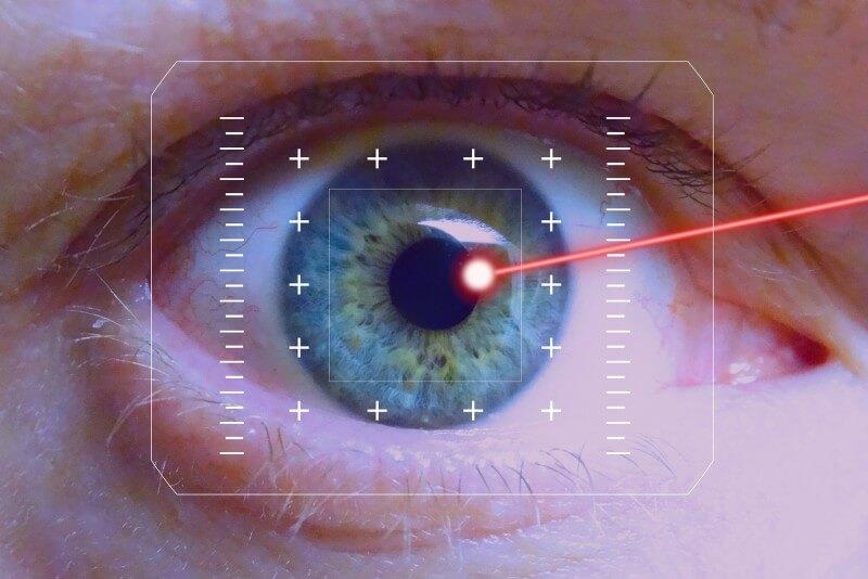 laserova-operacia-oci
