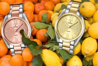 vyber-damskych-hodiniek