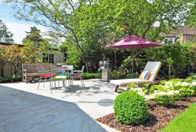 zahradny-ratanovy-nabytok