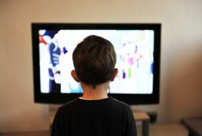 dieta-pozeranie-tv