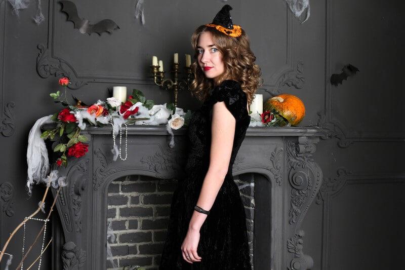 halloween-kostym