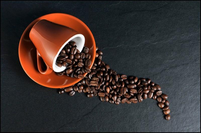 kvalitna-kava-powerlogy