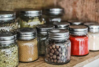 skladovanie-potravin