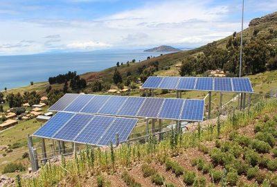 solárne-kolektory-viessmann