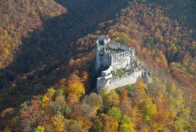 uhrovecky-hrad