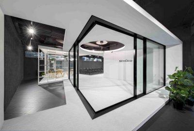 schueco-showroom-bratislava