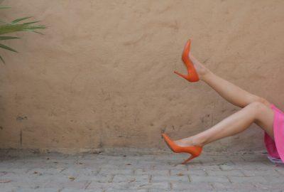 vysoke-podpatky-zdravie