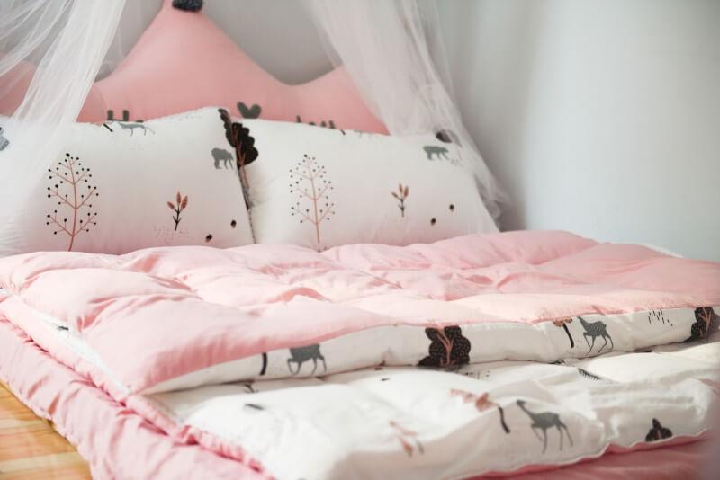 kvalitne-postelne-obliecky