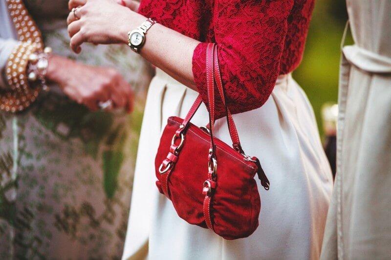 541a2df944 My ženy chceme mať na každú príležitosť peknú kabelku. Túžime