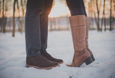 zimna-obuv