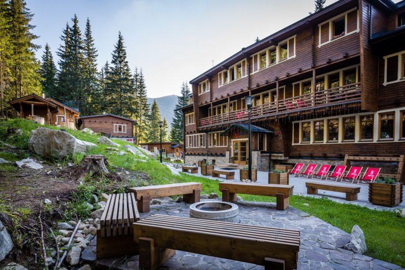 hotel-bjornsonka
