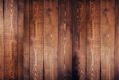 impregnácia-dreva