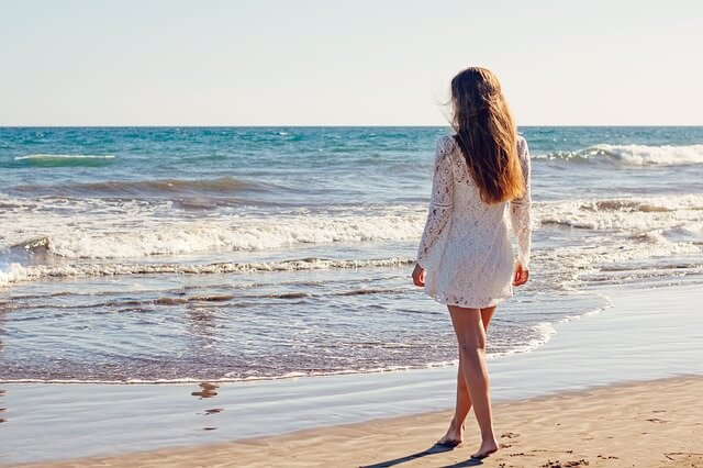 letné-šaty-glashgirl