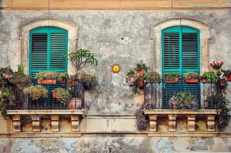 vyzdoba-balkonu
