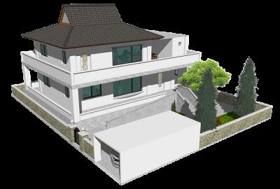 stavba-plotu-exterierstav